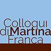 Colloqui Martina Franca